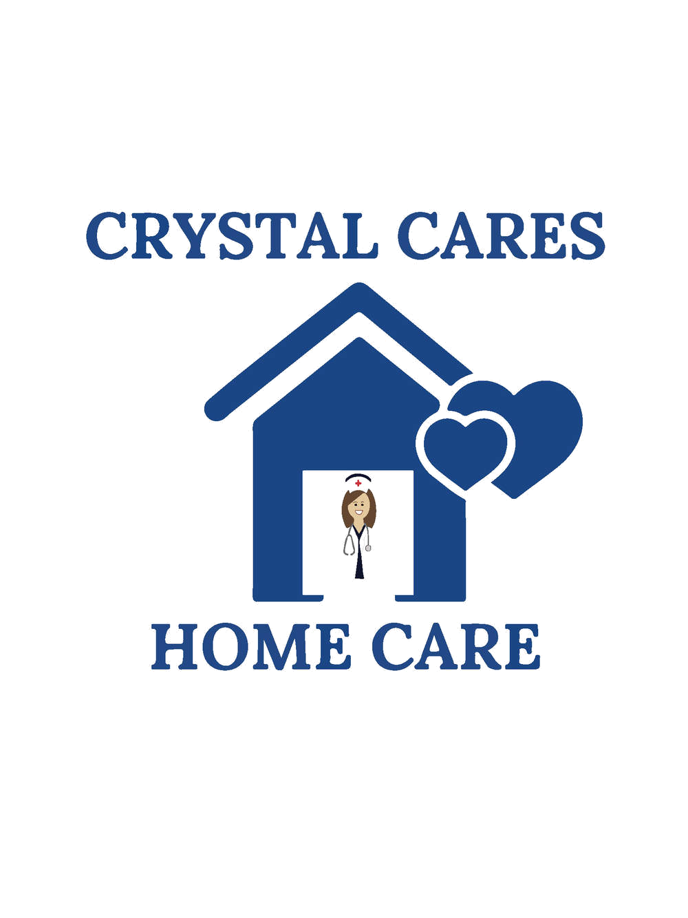 Crystal Cares Home Care