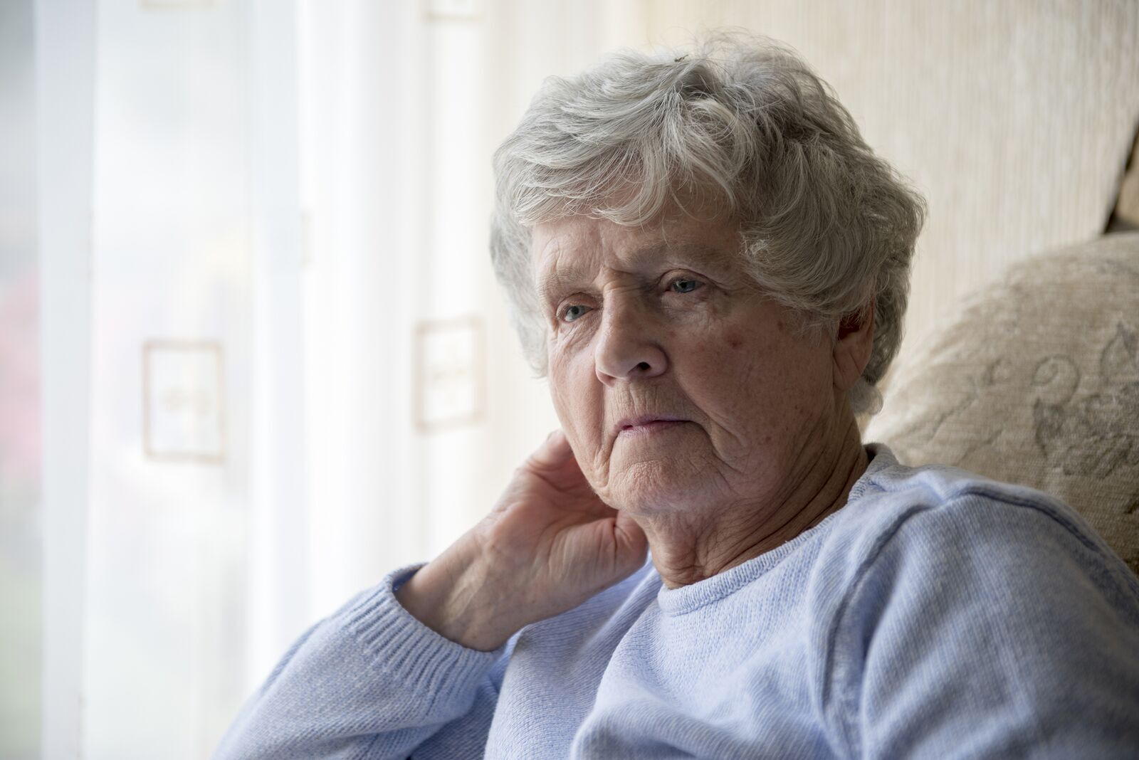 Home Care in Saint Clair MI: Senior Dementia Journal